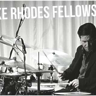 Mike Rhodes' Fellowship