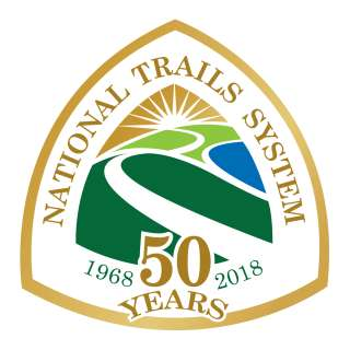 National Trails System Celebration with Appalachian Trail Conservancy CEO