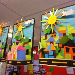 Our Community Hall Exhibit - Ira B. Jones