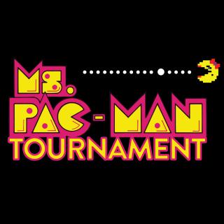 Ms. Pac-Man Tournament @ Archetype Brewing