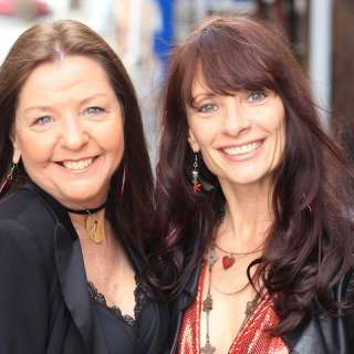 Love is a Rose: Celebrating Legendary Torch Singer Linda Ronstadt