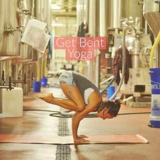 Get Bent | Brewery Yoga