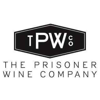 Prisoner Wine Dinner