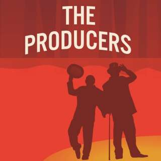 The Producers Opening Night Gala
