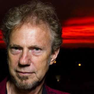 An Evening with The Randall Bramblett Band