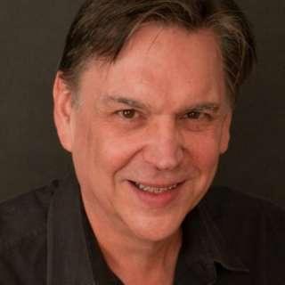 Ray T. Chesna