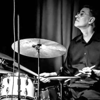A Tribute to the Buddy Rich Big Band with Rick Dilling and Time Check