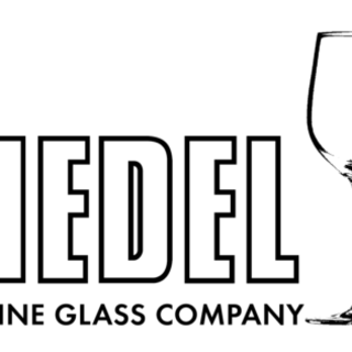 Riedel Seminar