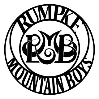 Rumpke Mtn Boys