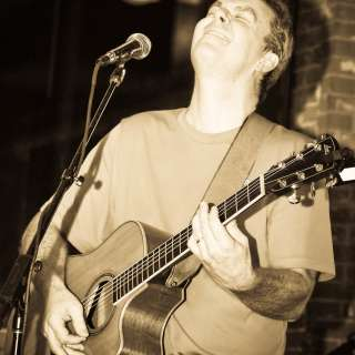 Jeff Anders & Scott Raines - Acoustic Rock