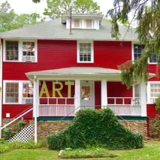 50th Annual Juried Art Show