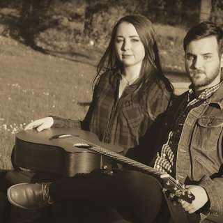 The Rightly So: Award-Winning Acoustic Americana