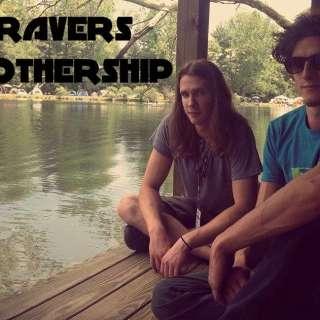 Sunday Travers Jam - Ft. Nicky Sanders
