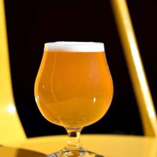 Archetype Beer Release: Devil's Nest Mixed Culture Belgian Tripel