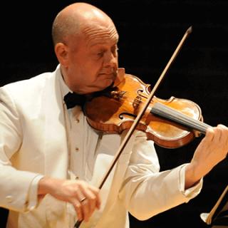 Vivaldi's The Four Seasons
