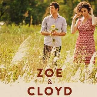 An Evening With Zoe & Cloyd