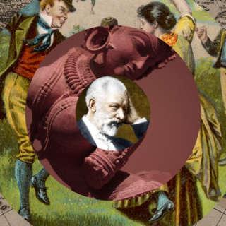 Asheville Symphony: Asheville Symphony: Tchaikovsky's 5th feat. Sandeep Das, Tabla