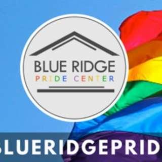 WNC Pride Community Celebration Day