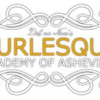 "Burlesque! Burlesque! Burlesque!: ""Geektastic: A Burlesque Revue"""