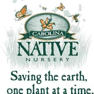 Carolina Native Nursery's Open House and Nursery Tours