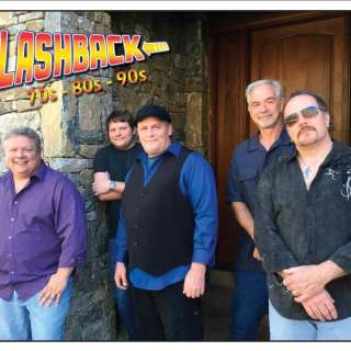 Flashback (classic hits)