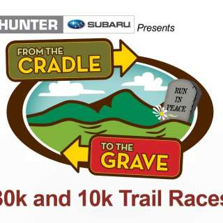 Cradle to Grave Race