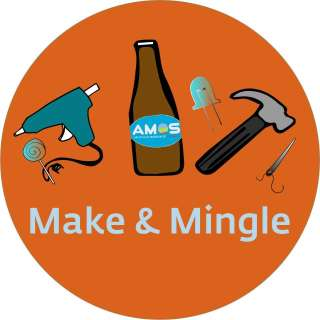 Make & Mingle