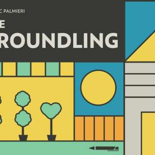 Auditions: The Groundling