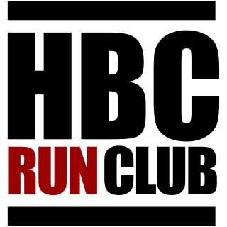 HBC Run Club