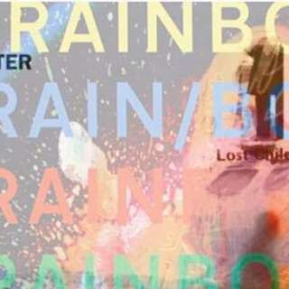 Off With Your Radiohead Presents: In Rainbows + OK Computer
