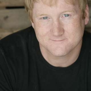 Comedy at The Rock presents Jon Reep