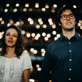 Mandolin Orange