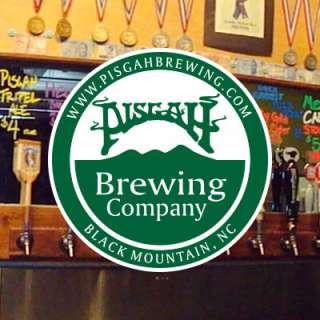 Beer Release: Hellbender Barleywine + Cellar Blowout