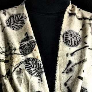 Arts & Crafts Workshop: Introduction to Eco Printing