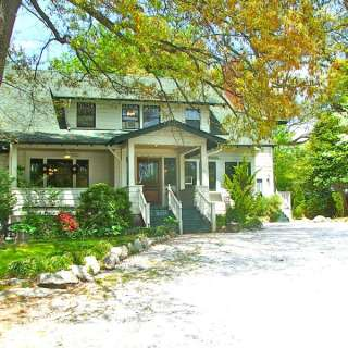 Weekday discounts at Oakland Cottage B&B, Sunday through Thursday With 2+ Nights