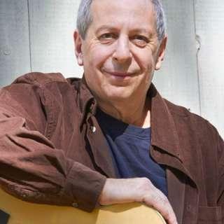 Steve Katz of Blood, Sweat, and Tears