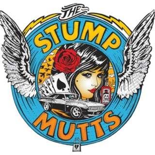 The Stump Mutts (Album Release Show)