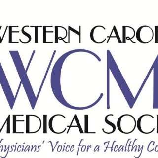 Community Night with The Western Carolina Medical Society Foundation