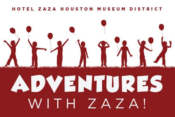 Adventures with ZaZa