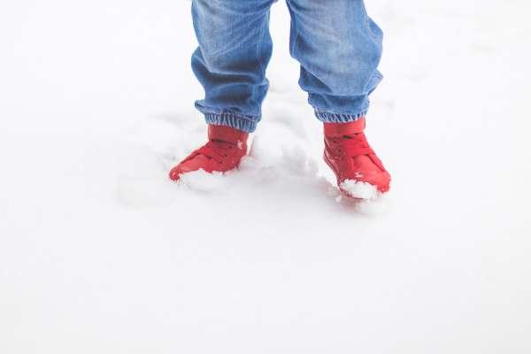 Fourth of July Snow & Ice Celebration