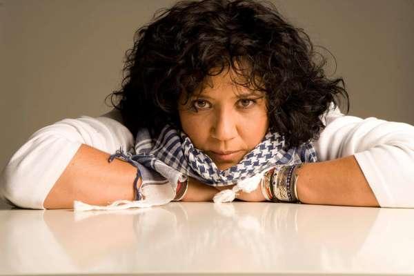 "Rosana ""En la Memoria de la Piel"" tour w/ Raquel Cepeda Jazz Quintet"