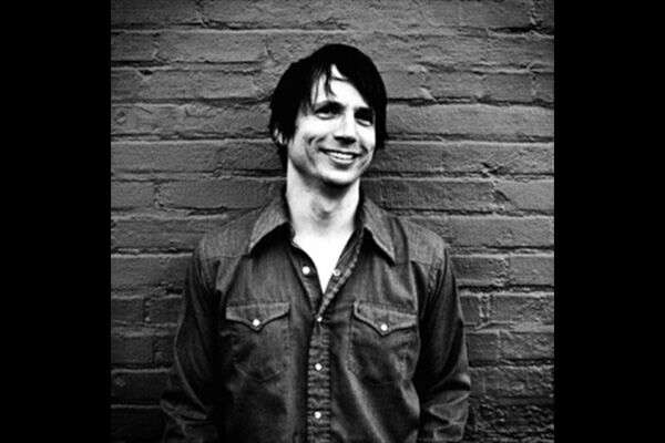 Thursday Concerts: Ian Moore / Tony Vega
