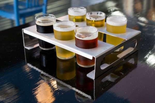 1-Day Houston Brew Pass
