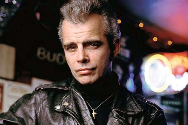 Thursday Concerts presented by UHD: Dale Watson with Celine Lee