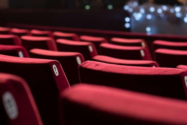 2017 Houston Cinema Arts Festival