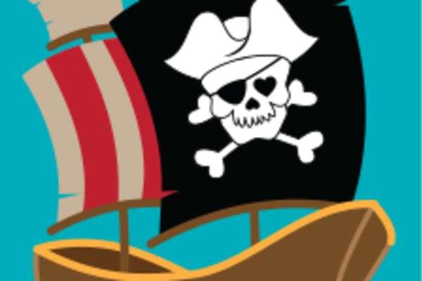 Hook'd: Pirates in Concert