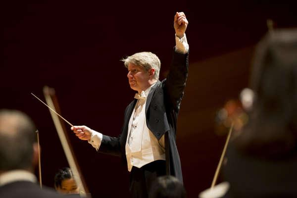 ROCO In Concert: Courageous Catalysts