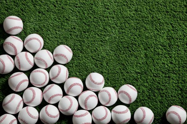 Astros Baseball MVP Package