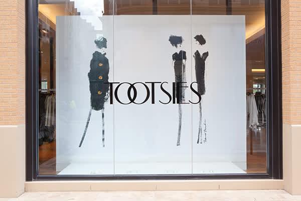 Tootsies | Shopping in Houston, TX 77098