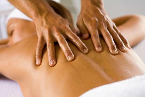 15% de descuento en Massage Houston (Mobile Massage Services)